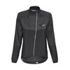 Protective Schirokko Jacket Women black
